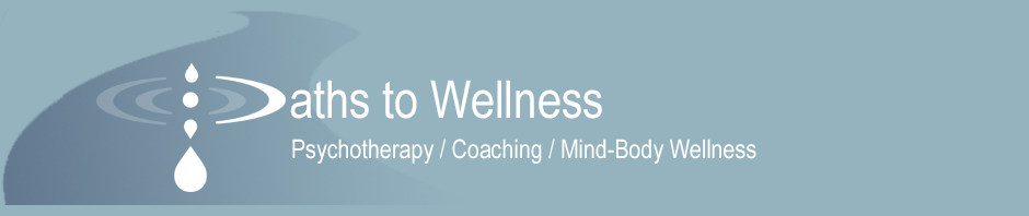 Paths To Wellness, Inc.